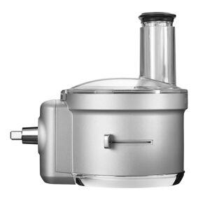 KitchenAid Foodprosessor-tilbehør til kjøkkenmaskin