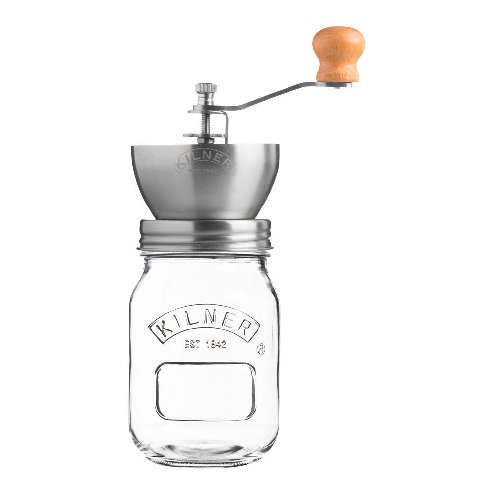 Kilner Kaffekvern