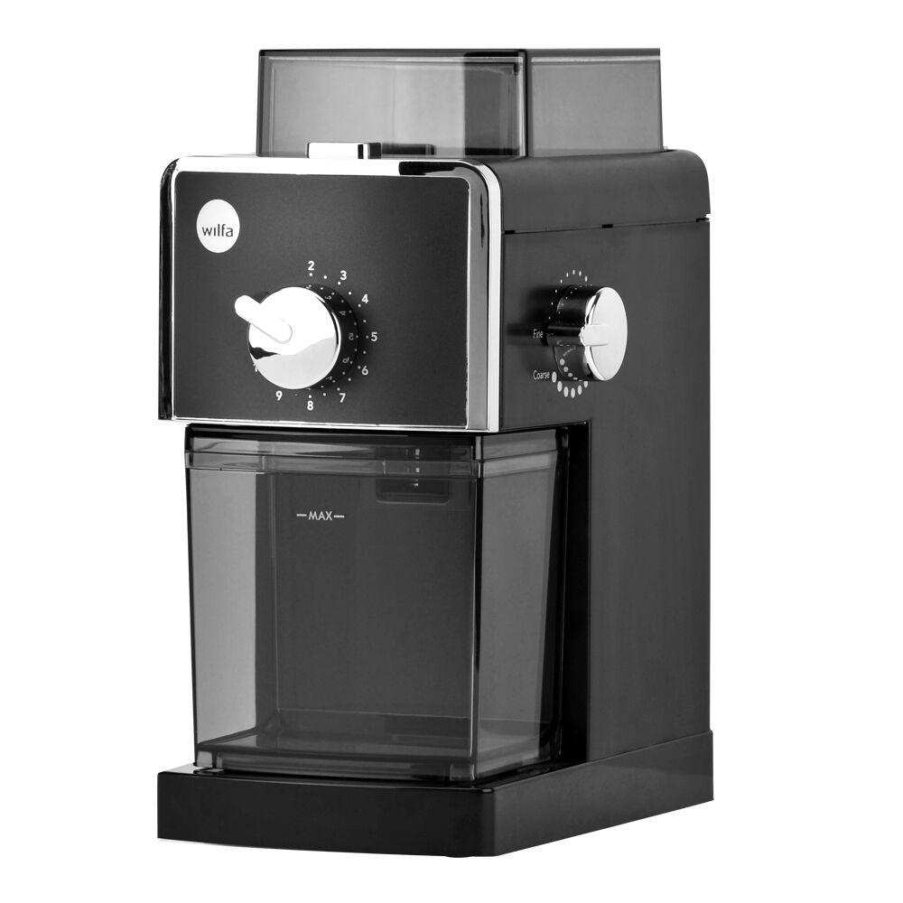 Wilfa IL Solito Kaffekvern CG-1108