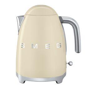 SMEG 50's Style Vannkoker Creme