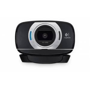 Logitech - webcam C615 USB
