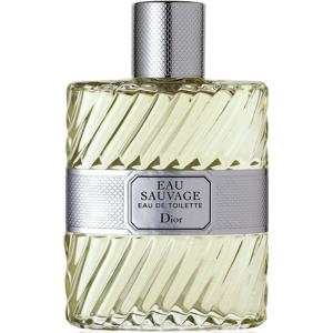 Christian Dior - Eau Sauvage 50 ml. EDT
