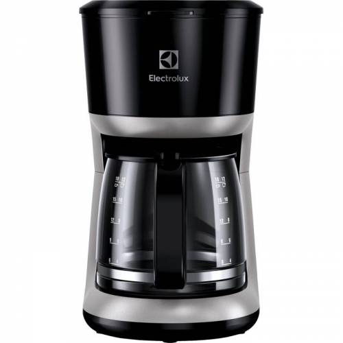 Electrolux - Love your day Coffe...