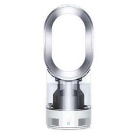 Dyson Am10 Luftfukter - Sølv
