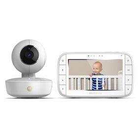Motorola Mbp55 Babyalarm