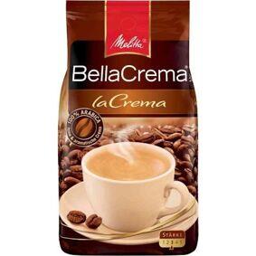 Melitta Bella Crema La Tilbehør Til Kaffe & Te