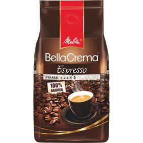 Melitta Bella Crema Espresso Tilbehør Til Kaffe & Te
