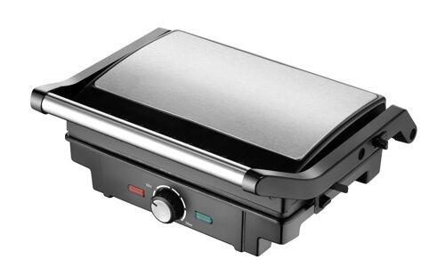 Royal Panini grill