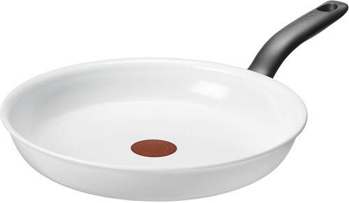 Tefal Ceramic Control 28cm