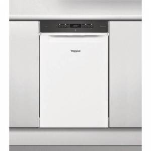Whirlpool WSUO 3T223 P