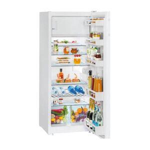 Liebherr K 2814-21 001 Kjøleskap - Hvit