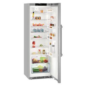 Liebherr Kef 4330-21 001 Kjøleskap - Stål