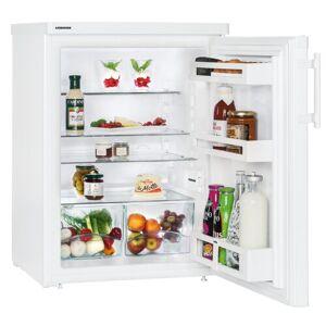 Liebherr Tp 1720-21 001 Kjøleskap - Hvit