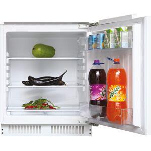 Candy Cru160ne Integrert Kjøleskap