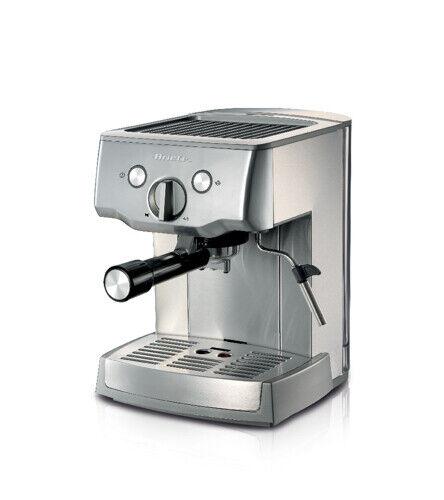 Ariete Espresso 1324