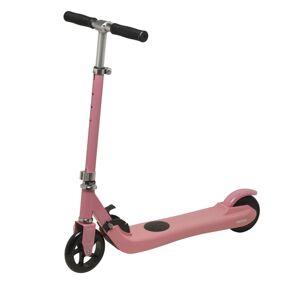 Denver Sck-5300 Pink Sparkesykkel