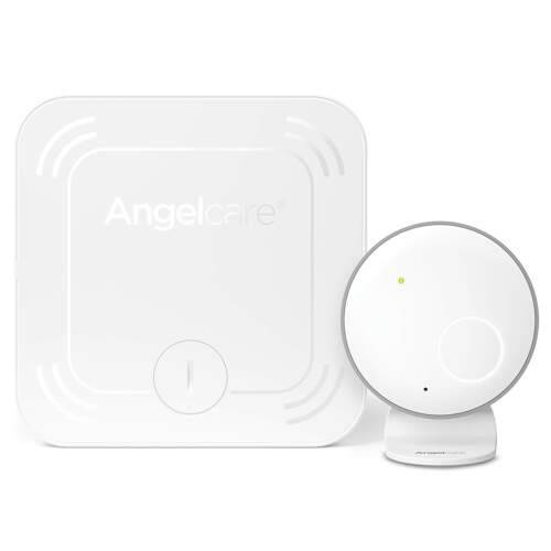 Angelcare Baby Movement Monitor. 4 stk. på lager