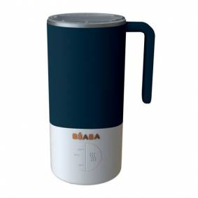 Beaba Milk Prep Flaskevarmer