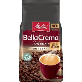 Melitta Bella Crema Intenso Tilbehør Til Kaffe & Te