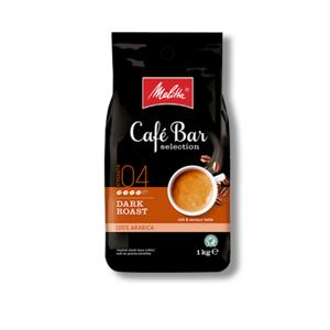 Melitta CaféBar Selection Dark. 8 stk. på lager