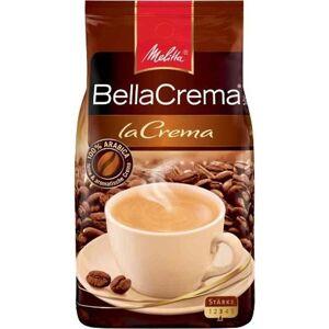 Melitta Bella Crema La Crema. 3 stk. på lager