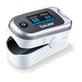 Beurer Po 40 Blodtrykksmåler