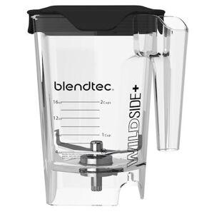 Blendtec Mini Wildside. 3 stk. på lager