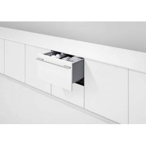 FISHER & PAYKEL DD60SHI9