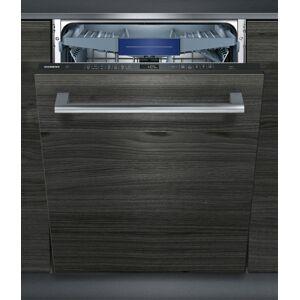 Siemens SX657X02ME ekstra høj iQ500. 10 stk. på lager