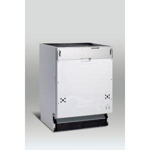 Scandomestic  SFO 3801. 1 stk. på lager