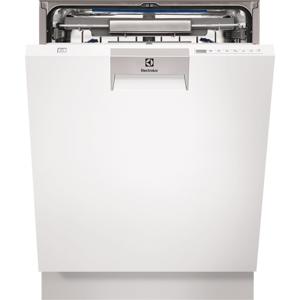 Electrolux ESF7750ROW
