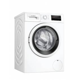 Bosch Wau28ti9sn Vaskemaskin - Hvit