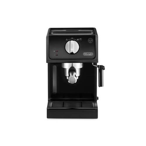 Delonghi Ecp31.21 Espressomaskin...