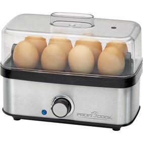 Profi Cook Ek 1139 Eggkoker