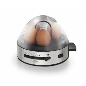 Caso E7 Eggkoker