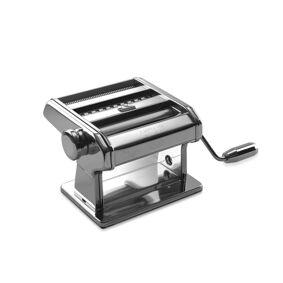 Marcato Ampia 150 Classic Pastamaskiner - Sølv