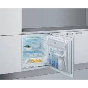 Whirlpool Arz 0051 Integrert Kjøleskap