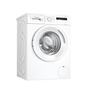 Bosch Wan240l2sn Serie 4 Vaskemaskin - Hvit