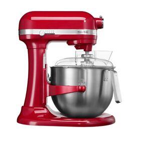 KitchenAid A Mixer 6,9l Rød Kjøkkenmaskin - Rød