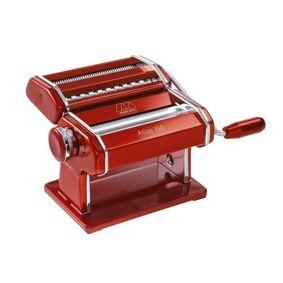 Marcato Atlas 150, Red Pastamaskiner - Rød