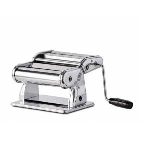 Funktion Pastamaskine Pastamaskiner - Rustfritt Stål
