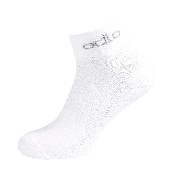 Odlo Socks short SPORT SOCKS MID 3 PACK X-LIGHT