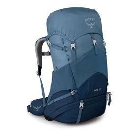 Osprey Ace 50 blue hills onesize