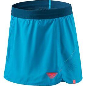 Dynafit Alpine Pro W 2 /1 Skirt methyl blue L-46/40
