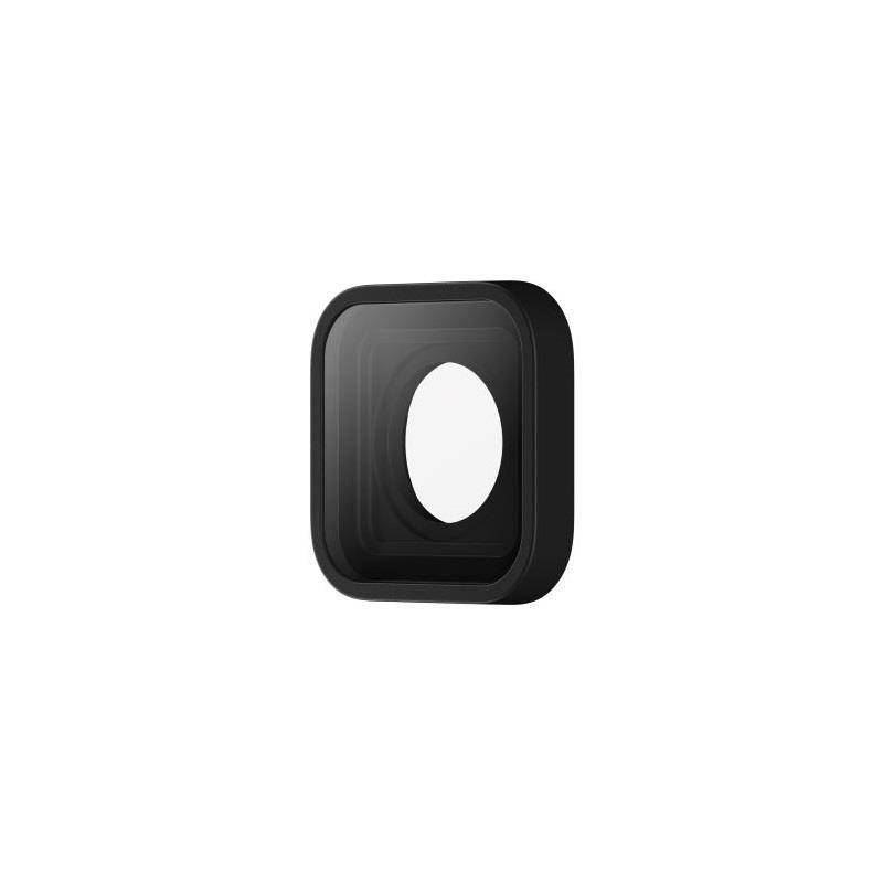 GoPro Protective Lens Replacement HERO9 Black