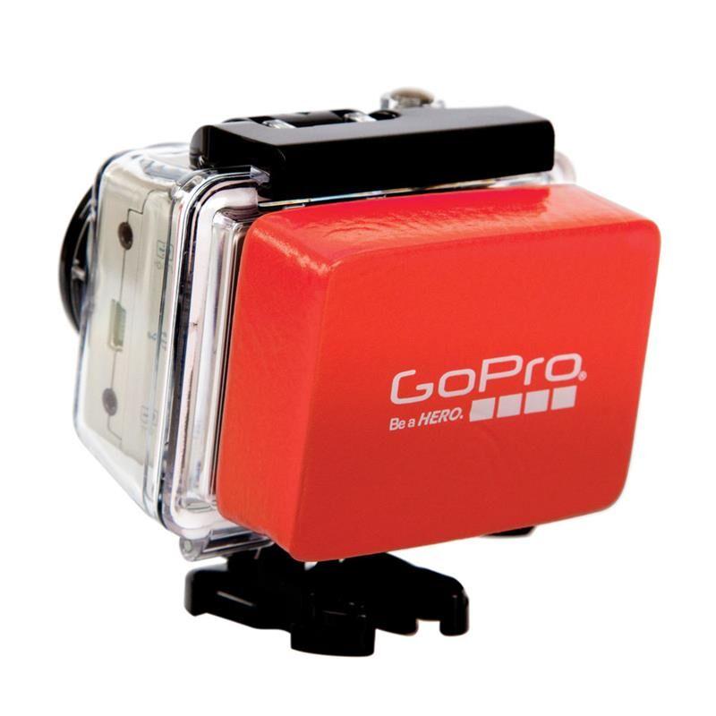 GoPro Floaty Backdoor til HD HERO, HD HERO2 og HERO3