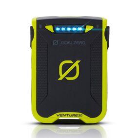 Goal Zero Venture 30 Power Bank batteripakke