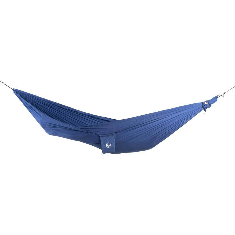 Ticket To The Moon Compact Hammock royal blue