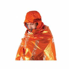 Lifesystems Thermal Blanket termoteppe