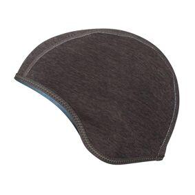 NRS Hydroskin 0.5 Helmet Liner charcoal M